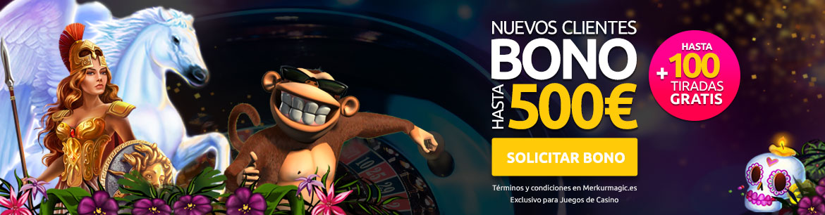 merkur-magic-apuestas-online-apuestas-gente18-welcome-Bonus-Casino